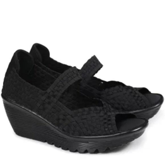 Skechers Shoes | Skechers Sandals Wedge